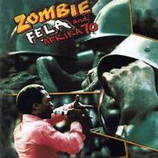 Zombie (2016 reissue)