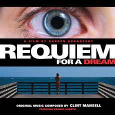Requiem For A Dream (20th anniversary edition)
