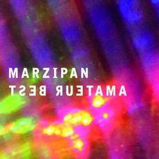 Marzipan EP