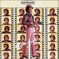 Just Dennis (2015 reissue)