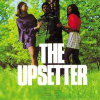 The Upsetter (2015 reissue)