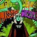Mission Desire/Pleasure Pain Principle