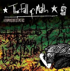 The Fall of Math (Deluxe 2016 reissue)