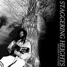 Staggering Heights (2016 reissue)