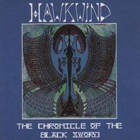 chronicle of the black sword (2015 reissue)