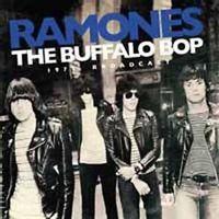 the buffalo bop - the 1979 broadcast