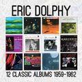 12 CLASSIC ALBUMS: 1959 -1962