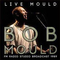 live mould