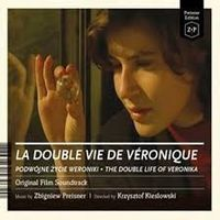 LA Double Vie De Veronique/The Double Life Of Veronique