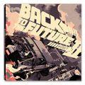 Back To The Future ll (original soundtrack)