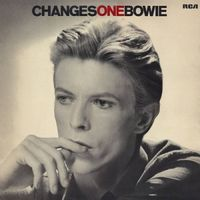 changesonebowie (40th anniversary edition)