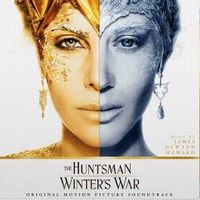 original soundtrack (james newton howard)