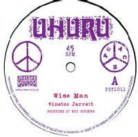wise man / I shen galore