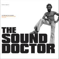 sound doctor