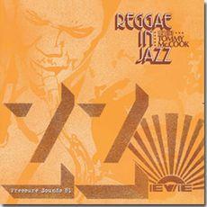 reggae in jazz