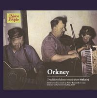 Orkney: The Voice Of The People