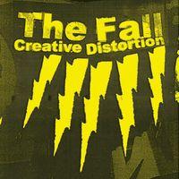 Creative Distortion