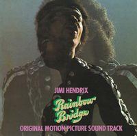 rainbow bridge soundtrack (2014 remaster)