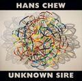 Unknown Sire