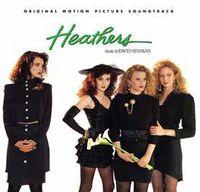 Heathers - 30th Anniversary Edition