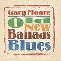 Old New Ballads Blues (2020 reissue)