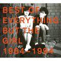 Best of 1984-1994