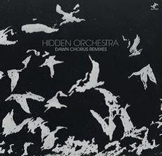 Dawn Chorus Remixes