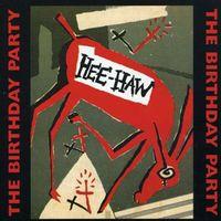 hee-haw (180g vinyl edition)