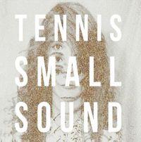 small sound ep