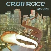 Crab Race (2016 reissue)