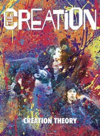 CREATION THEORY