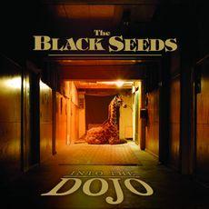 Into The Dojo (2016 reissue)