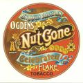 Ogdens' Nut Gone Flake (50th anniversary)