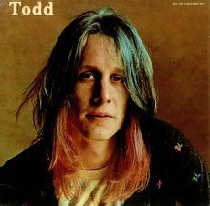 Todd (2014 reissue)