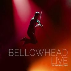 Bellowhead Live: The Farewell Tour