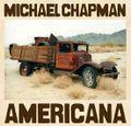 Americana (2020 reissue)