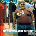 You've Come A Long Way Baby (2015 reissue)