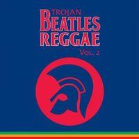Trojan Beatles Reggae Vol.2