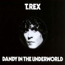 Dandy In The Underworld (2015 reissue)