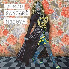 Mogoya