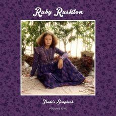 Trudi's Songbook: Volume One