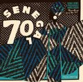 Senegal 70 Sonic Gems & Previously Unreleased Recordings From The 70s