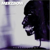 Venereology (Remaster/Reissue)