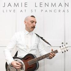 Live at St Pancras