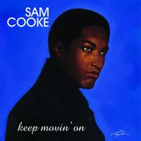 keep movin' on (2020 reissue)