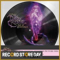 Soundtrack by DANIEL PEMBERTON (rsd 20)