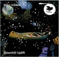 Downhill Uplift