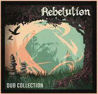 Dub Collection