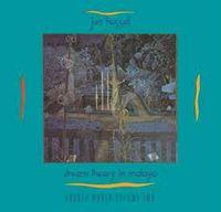 Dream Theory In Malaya: Fourth World Volume Two