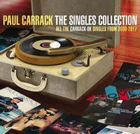 The Singles Collection 2000 - 2017